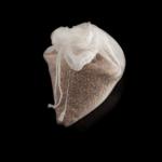 Small Batch Brew - Grain Bag Large Home Brew BIAB