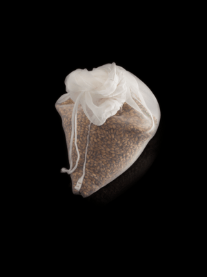 Small Batch Brew - Grain Bag Large Home Brew BIAB