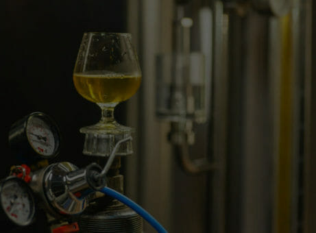 Nano Brewery Gear