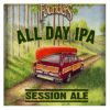Small Batch Brew - Founders All Day IPA Clone Recipe