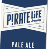 Small Batch Brew - Pirate Life Pale Ale Clone Recipe