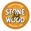Small Batch Brew - Stone & Wood Pacific Ale Clone Recipe