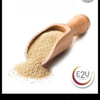 Safale US05 Fermentis Ale Yeast - Small Batch Brew