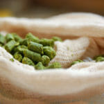 Small Batch Brew - Dry Hop Beer Filter Bag