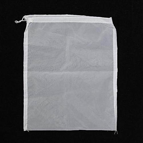Hop Sock or Small Grain Bag