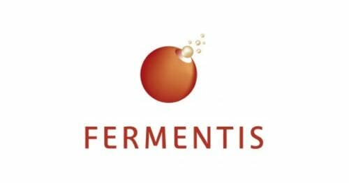 Fermentis Quality Yeasts