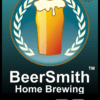 BeerSmith 2 - Home Brew Software