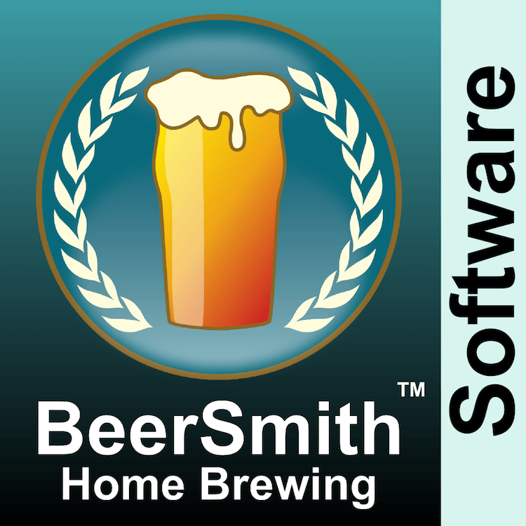 Beersmith 2 software licence small batch brew australia for Brewery design software