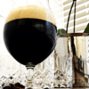 Star Anise - Cold Steep - Brown Ale Recipe - Small Batch Brew