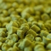 Small Batch Brew Hops Pellets