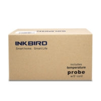 Inkbird ITC-310T-B