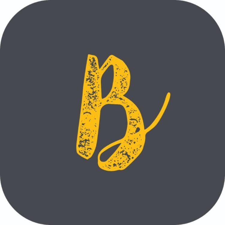 BrewFather Subscription